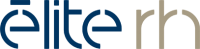Elite_RH_logo_rgb_400
